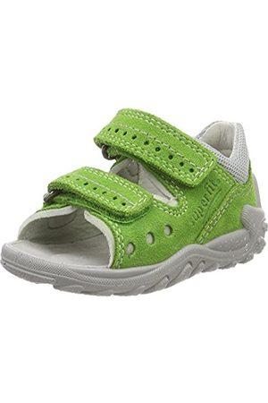 Superfit Baby Boys' Flow Sandals