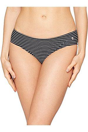 Marc O' Polo Marc O'Polo Women's Body & Beach W Slip Bikini Set