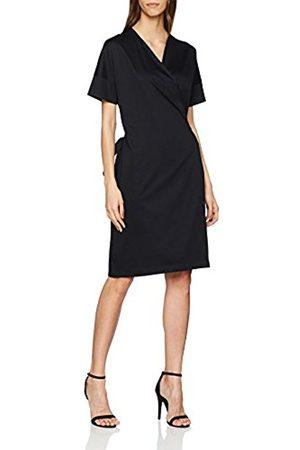 Filippa K Women's Belted Wrap Dress