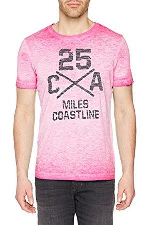 s.Oliver Men's 13.803.32.3303 T-Shirt