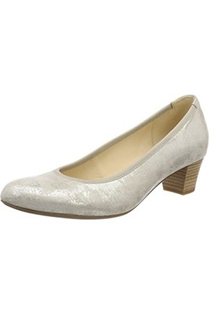 Gabor Shoes Women's Basic Closed-Toe Pumps