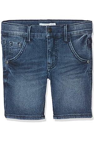 Name it Boy's Nkmryan Dnmson 2004 Long Shorts