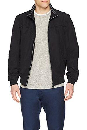 Geox Men's Man Jacket