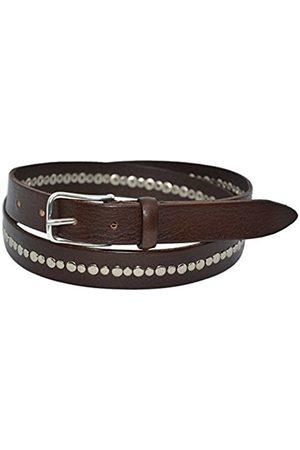 ANDREA GRECO Men's AG 1090 Belt