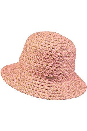 Barts Women s Havana Bucket Hat . ffc731d1667