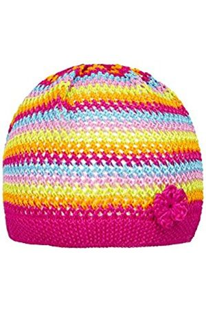 Döll Girl's Topfmütze Strick 1815750108 Hat