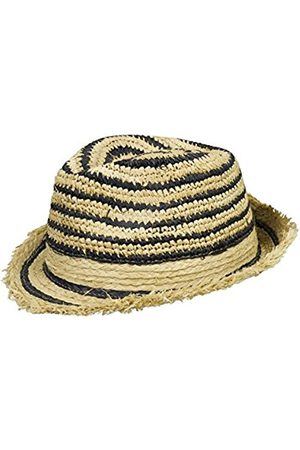 Döll Boy's Strohhut 1819402531 Hat