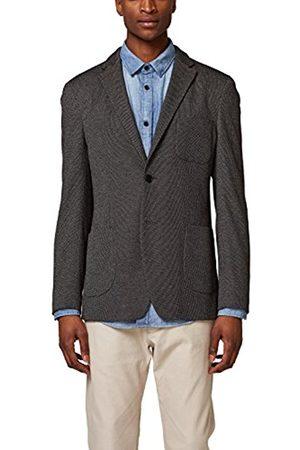 Esprit Collection Men's 038eo2g005 Blazer