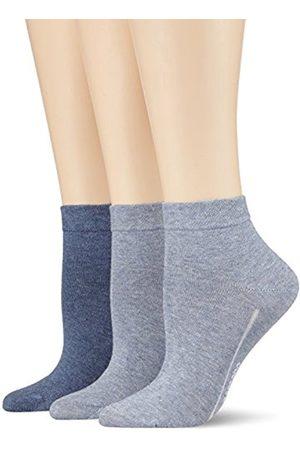 Camano Men's Calf Socks cobalt cobalt
