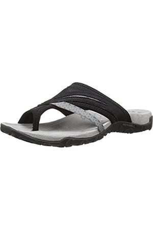 Merrell Women's Terran Post II Open Toe Sandals