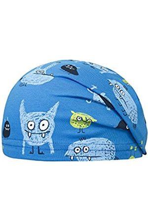 Döll Boy's Bohomütze Jersey 1816843625 Hat