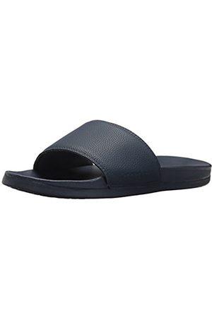 Skechers Men's 51808 Platform Sandals
