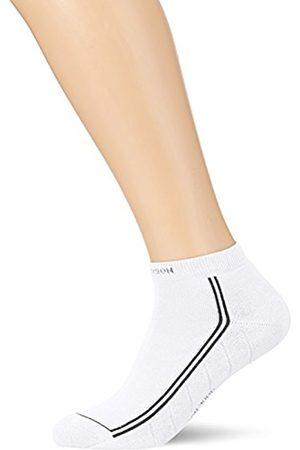 Hudson Men's Jump Ankle Socks, 100 Den