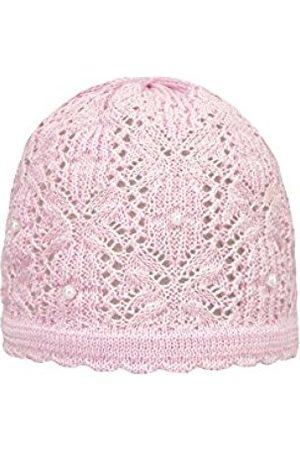 Döll Girl's Topfmütze Strick 1812750101 Hat