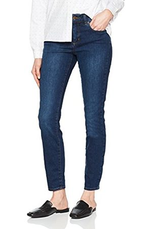 NYDJ Women's Ami Skinny Jeans