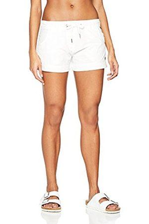 Marc O' Polo Women's W-Beach-Shorts Cover-up