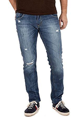 Capitán Denim Men's M71094C Slim Jeans