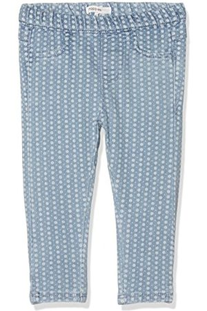Noppies Baby Girls' G Jegging Maroth Trousers