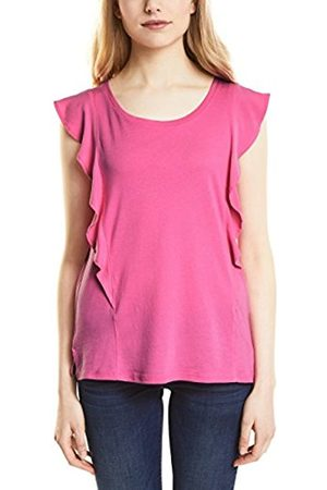 Street one Women's 311926 Longsleeve T-Shirt Purchase Sale Online 74kgRWBA5S