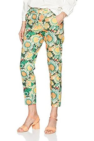 Oilily Women's Pascalle Trousers