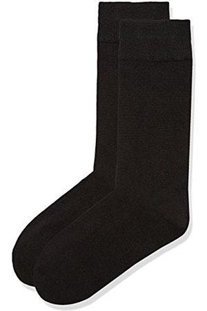 FIND Men Socks - Men's Socks Premium Modal, Pack of 2