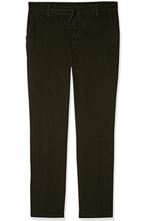 JP 1880 Men's Chino N Trousers