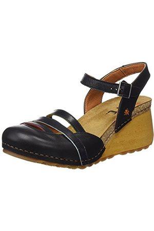 Art 1323 Memphis borne, Women's Closed Toe Sandals