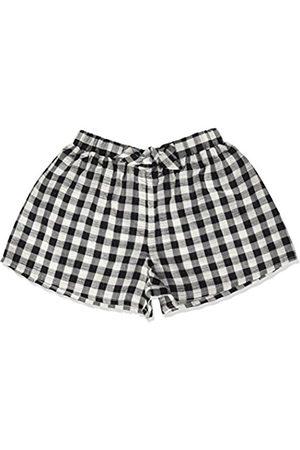 chicco Baby Girls' 09034461000000 Skirt