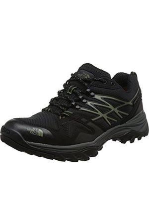 60e2c4e4 The North Face Men's Hedgehog Fastpack GTX (EU) Low Rise Hiking Boots