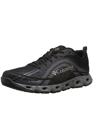 Columbia Men Shoes - Men's Drainmaker IV Water Shoes