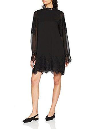Outlet Footlocker Big Discount Womens Genevieve Dress Tigha Sale 2018 New Buy Online Cheap Price Outlet Ebay boYzbwMp
