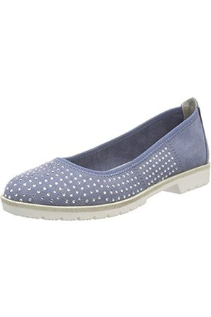 Marco Tozzi Women's 22114 Loafers