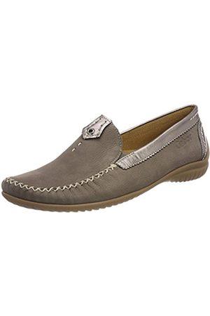 Women Comfort Basic Loafers Gabor T5irNr