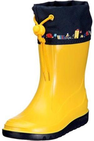 Romika Jerry, Unisex Kids' Wellington Boots