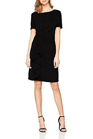 Vero Moda Women's Vmsnack SS Short Dress