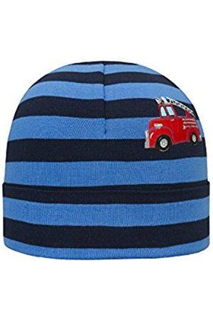 Döll Boy's Topfmütze Jersey 1816840918 Hat