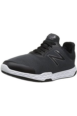 New Balance Men's Mx818V3 Fitness Shoes