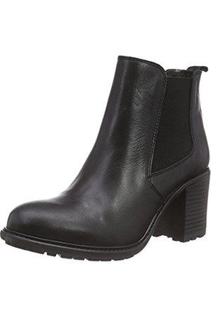 Womens ES 30870 Garda Ankle Boots Buffalo Cheap Store mxAzCdvXRS