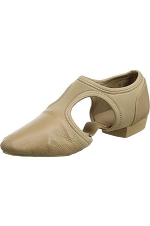 So Danca Women's Jz44 Jazz and Modern Dance Shoes