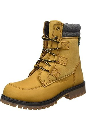 Kamik Girls' Takodalo Chelsea Boots