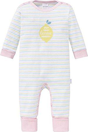 Schiesser Baby Anzug MIT Vario Fuß Clothing Set