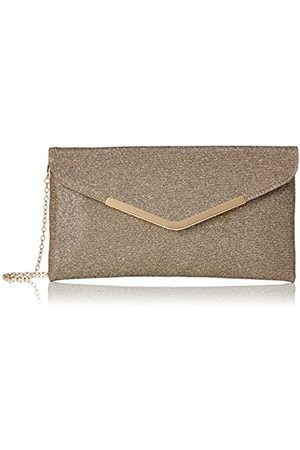 L.Credi Women's Macau bag