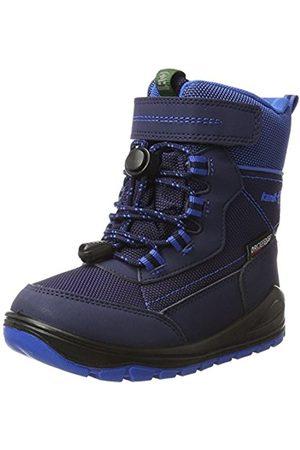 Kamik Unisex Kids' Indiana Snow Boots