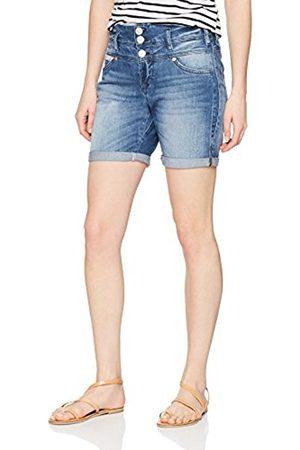 Herrlicher Women's Raya Shorts
