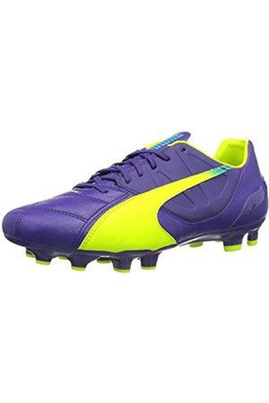 Puma Evospeed 3.3 Fg, Men Football Boots