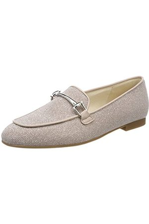 c5600e153046d Gabor Shoes Women s Casual Loafers. Multicolour   Pink