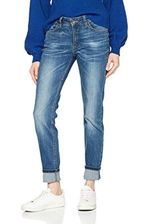 Pierre Cardin Women's Super elastisch-Futureflex Skinny Jeans