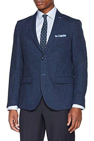 Daniel Hechter Men's Jacket New Twist Blazer