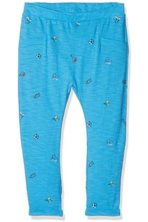 s.Oliver Baby Boys' 65.803.75.7535 Trousers