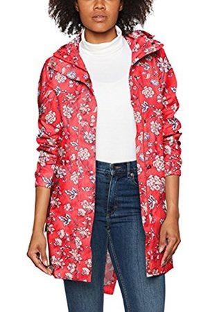 Joules Women's Golightly Parka Coat